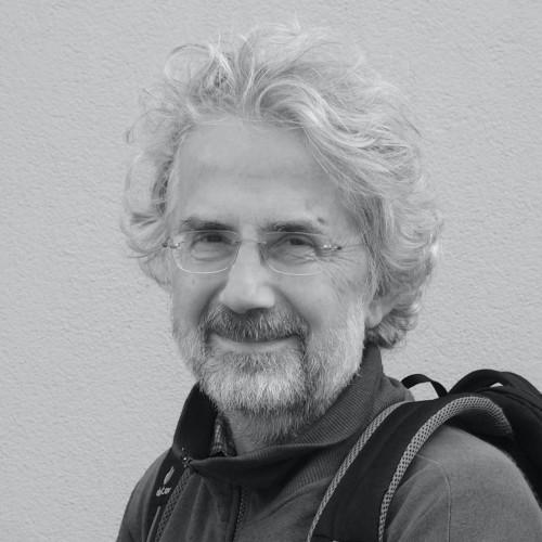 Dr. Heribert Adamsky