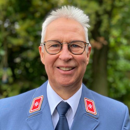 Kurt Koenemann